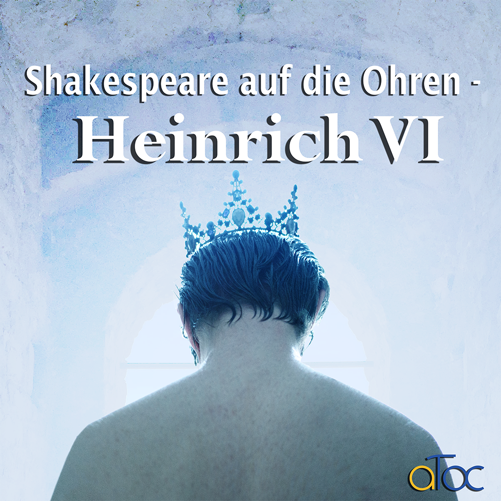 Heinrich Cover